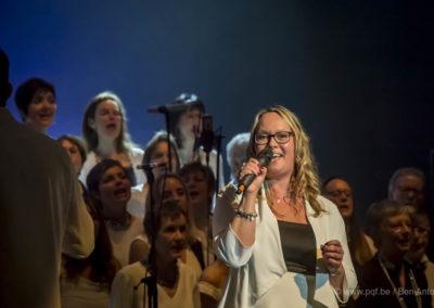 121-pqf-groupe-vocal-et-instrumental-20190323-BA-caserne-fonck-7250