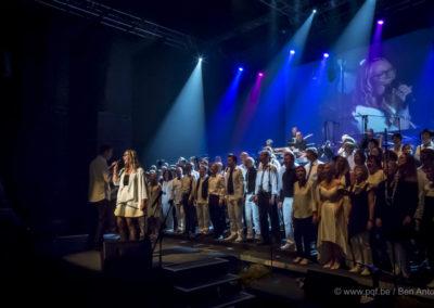 122-pqf-groupe-vocal-et-instrumental-20190323-BA-caserne-fonck-7229