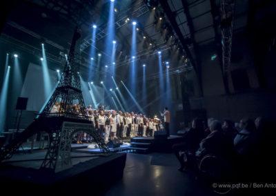 123-pqf-groupe-vocal-et-instrumental-20190323-BA-caserne-fonck-7218