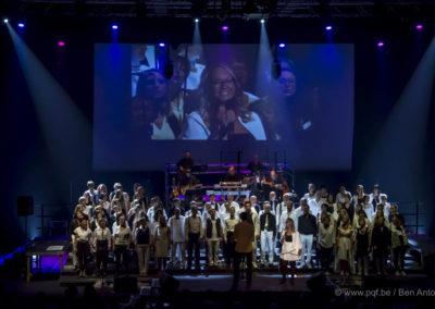 126-pqf-groupe-vocal-et-instrumental-20190322-BA-caserne-fonck-3407