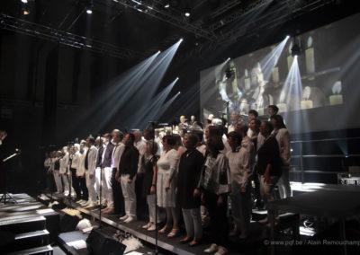 132-pqf-groupe-vocal-et-instrumental-20190322-AR-caserne-fonck-7804