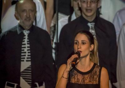 137-pqf-groupe-vocal-et-instrumental-20190322-BA-caserne-fonck-5776