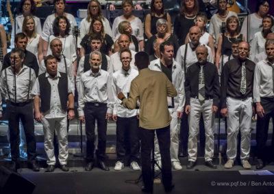 139-pqf-groupe-vocal-et-instrumental-20190322-BA-caserne-fonck-5774