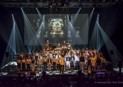 141-pqf-groupe-vocal-et-instrumental-20190322-BA-caserne-fonck-3328