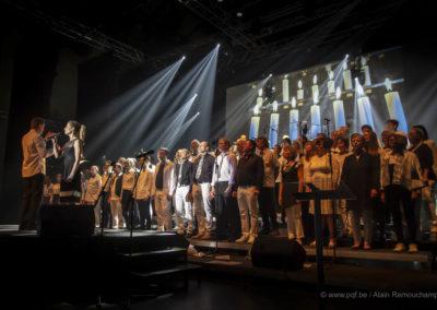 142-pqf-groupe-vocal-et-instrumental-20190322-AR-caserne-fonck-7797