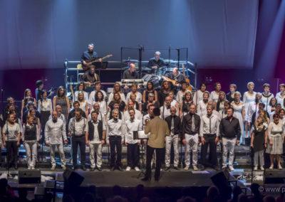 146-pqf-groupe-vocal-et-instrumental-20190322-BA-caserne-fonck-5752