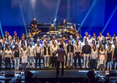 157-pqf-groupe-vocal-et-instrumental-20190322-BA-caserne-fonck-5828