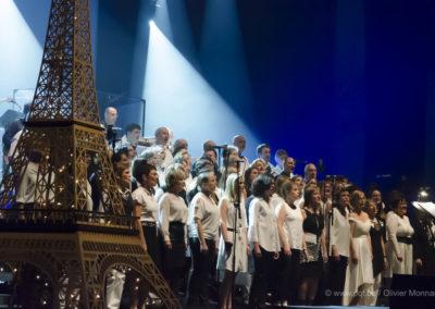 165-pqf-groupe-vocal-et-instrumental-20190323-OM-caserne-fonck-6527