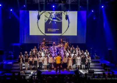 169-pqf-groupe-vocal-et-instrumental-20190322-BA-caserne-fonck-3301