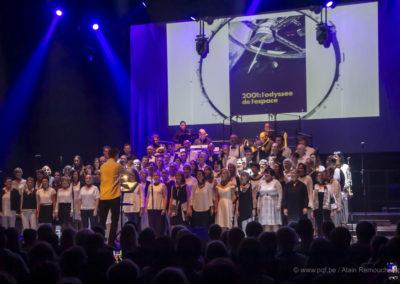 170-pqf-groupe-vocal-et-instrumental-20190322-AR-caserne-fonck-7775