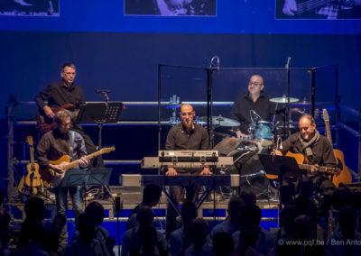 172-pqf-groupe-vocal-et-instrumental-20190322-BA-caserne-fonck-5794