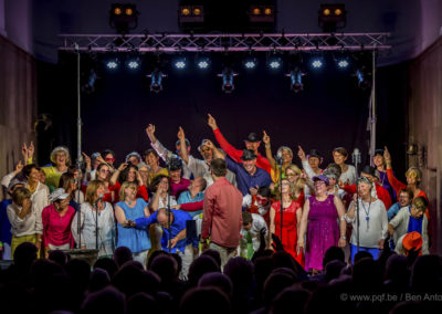 pqf-groupe-vocal-et-intrumental-concert-awirs-03
