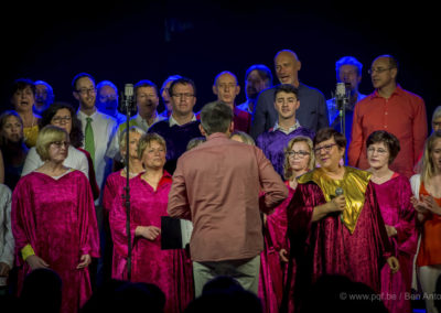pqf-groupe-vocal-et-intrumental-concert-awirs-06