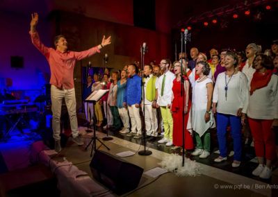 pqf-groupe-vocal-et-intrumental-concert-awirs-09
