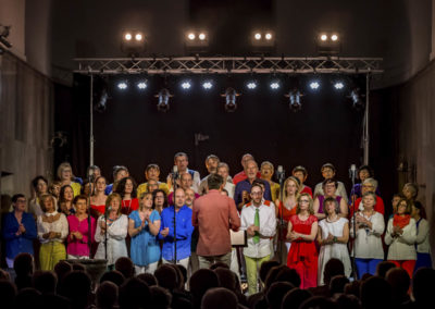 pqf-groupe-vocal-et-intrumental-concert-awirs-10