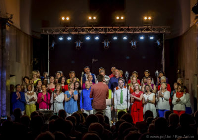 pqf-groupe-vocal-et-intrumental-concert-awirs-11