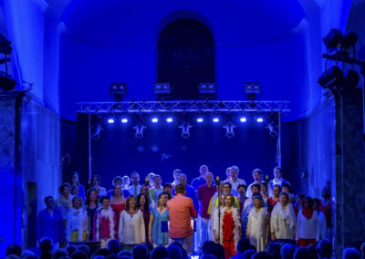 pqf-groupe-vocal-et-intrumental-concert-awirs-14