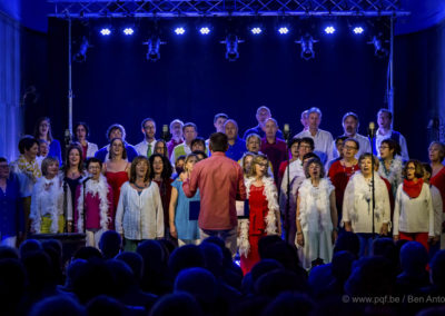 pqf-groupe-vocal-et-intrumental-concert-awirs-15