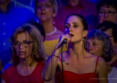pqf-groupe-vocal-et-intrumental-concert-awirs-22