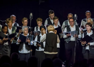 pqf-groupe-vocal-et-intrumental-concert-awirs-24