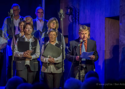 pqf-groupe-vocal-et-intrumental-concert-awirs-27