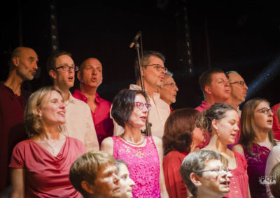 pqf-groupe-vocal-et-intrumental-galerie-concert-on-tour-2018-0549