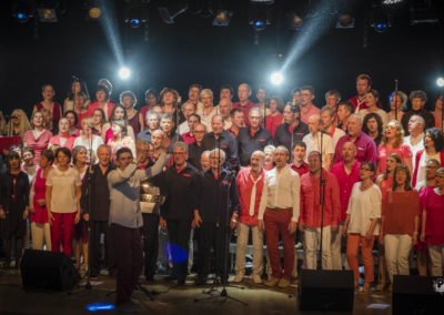 pqf-groupe-vocal-et-intrumental-galerie-concert-on-tour-2018-0618